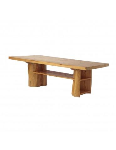 Table Alviela 01
