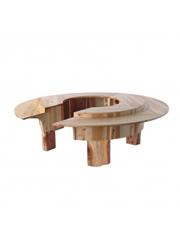 Table Cávado