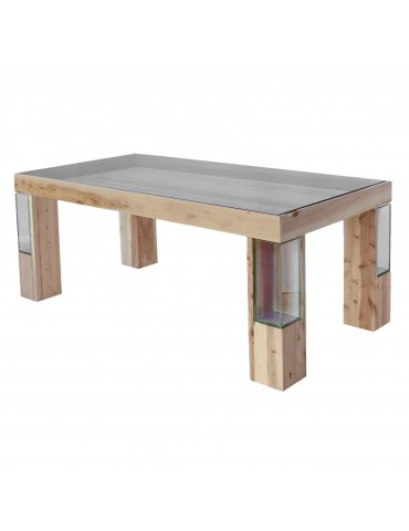 Table Tâmega