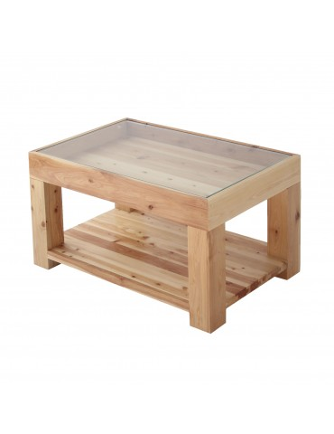 Table Almonda