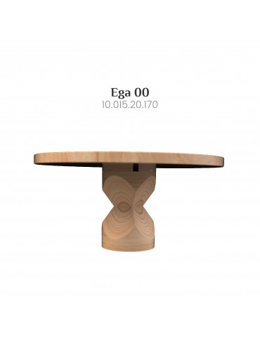 Table Ega 00