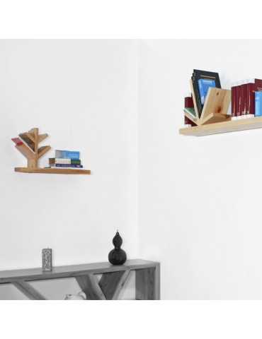 Shelf Alva