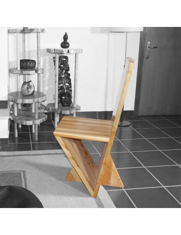 Cadeira Nabão
