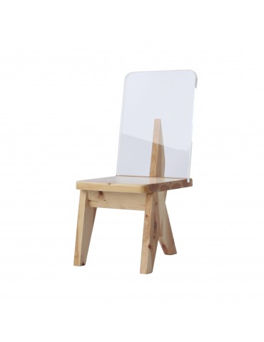Cadeira Seia