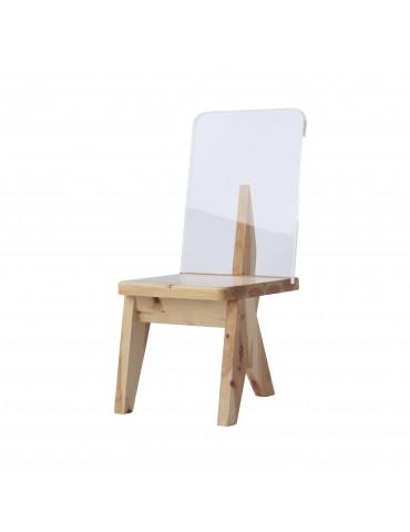 Chair Seia