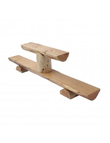 Sideboard Bastelo