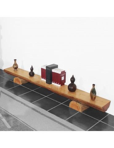 Sideboard Nisa 13