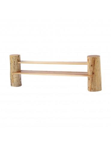 Sideboard Tora