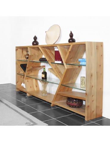 Sideboard Ceira