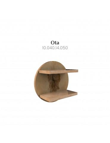 Shelf Ota