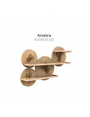 Shelf Arunca