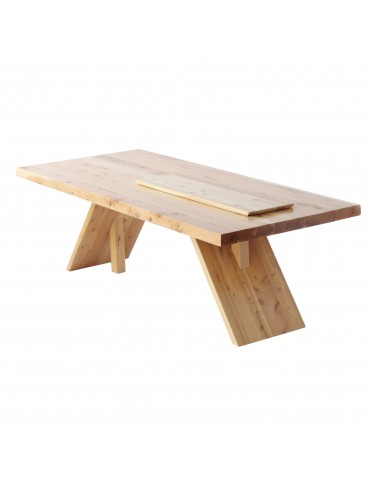 Table Odres 01