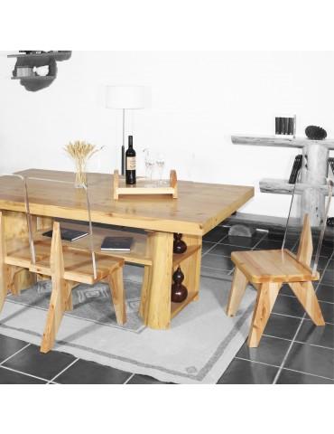 Table Alviela 02