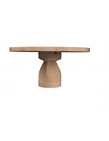 Table Ega 10