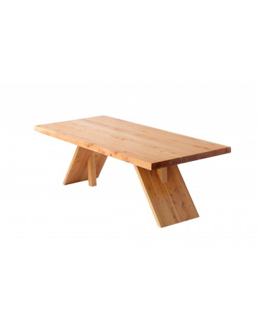 Table Odres 00