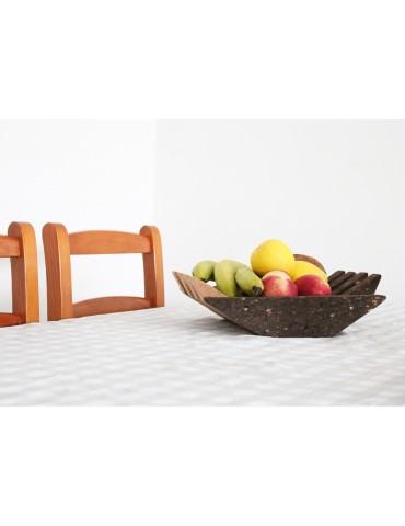 Fruit bowl Dali