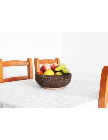 Fruit bowl Rafael