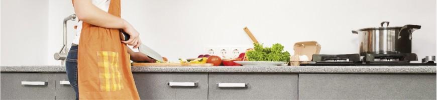 Accessorios de Cocina